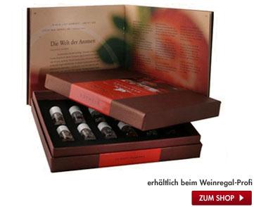 produktseite_rotwein