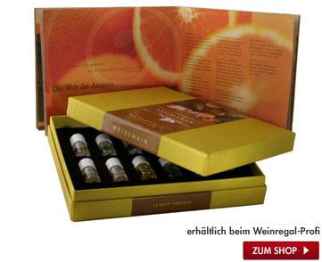 produktseite_weißwein